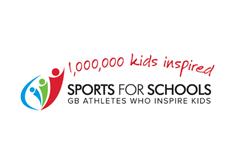 Sports for Schools