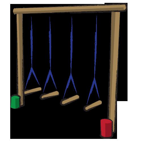 Playground Funding Playforce School Play Equipment