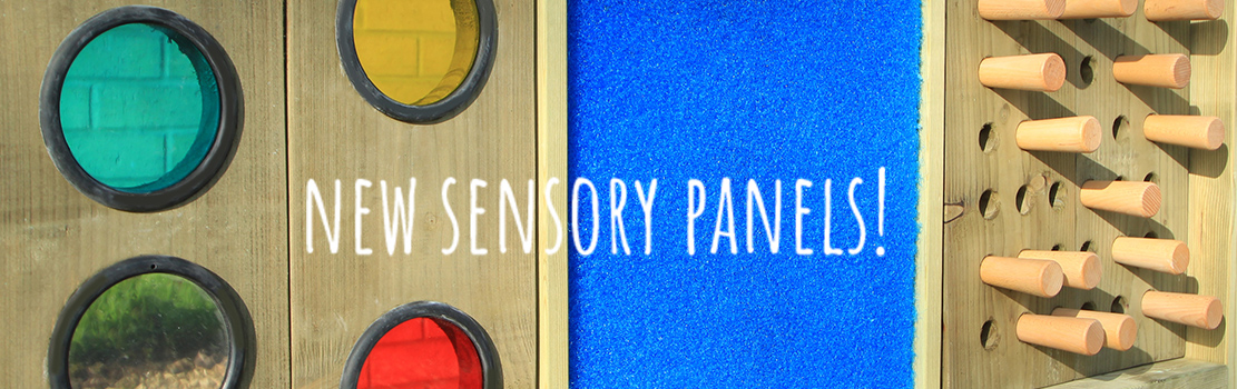 //www.playforce.co.uk/sites/1/media/media/Blogging%20Images/new%20sensory%20panels%202020%20banner.jpg